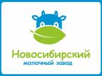 Новосибирский молочный завод, торговый дом