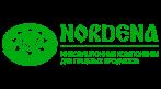 Нордена