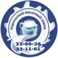 Норильский молочный завод