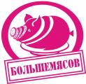 Обнинский колбасный завод