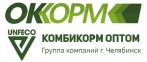 Объединенная Комбикормовая Компания