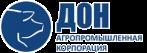 Ольшанский свинокомплекс
