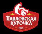 Павловская птицефабрика