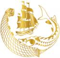 Первая Астраханская Рыбная Компания