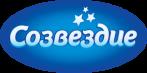 Пермский Хладокомбинат Созвездие
