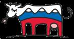 Петропавловский молокозавод