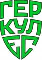 ПК Геркулес