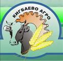 ПЛЕМЕННОЕ ХОЗЯЙСВО КИГБАЕВО-АГРО