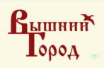 Полинка