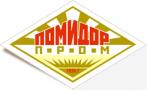 Помидорпром консервный холдинг
