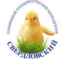 ППР Свердловский