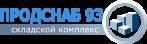 ПРОДСНАБ-93 ФИРМА
