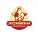 ПТИЦЕФАБРИКА УССУРИЙСКАЯ
