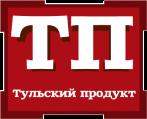ПТК Тульский продукт