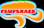 ПХК Подпорожский Хлебокомбинат