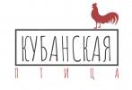 Раскат Кубанская птица