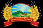 РАФСТОР