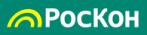 Роскон