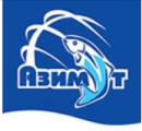 РПК Азимут