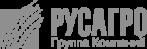 Русагро-инвест, филиал Белогорье производство Ютановка
