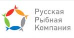 Русская консервная рыбная компания