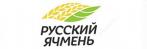 Русский Ячмень