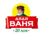 РУССКОЕ ПОЛЕ - АЛБАШИ, консервное предприятие