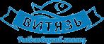 Рыболовецкий колхоз Витязь