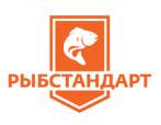 РЫБСТАНДАРТ
