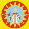Сарапульская птицефабрика