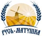 САРАПУЛЬСКИЙ КОМБИНАТ ХЛЕБОПРОДУКТОВ