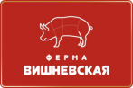 СГЦ Вишневкий