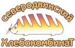 СЕВЕРОДВИНСКИЙ ХЛЕБОКОМБИНАТ, МП
