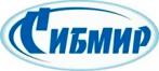 Сибмир Групп
