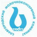 Славгородский молочный комбинат