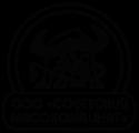 Советский Мясокомбинат