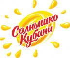 Солнышко Кубани
