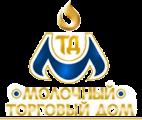 Союзконсервмолоко, объединенная компания