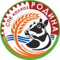 СПК Колхоз Родина
