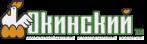 СПК Молочный завод Окинский