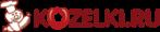 Стара-Загорский мясокомбинат