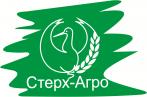 Стерх-Агро