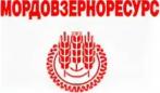 СУРСКИЙ ФИЛИАЛ МОРДОВЗЕРНОРЕСУРС