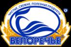СХ Белореченское