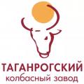 Таганрогский Колбасный Завод