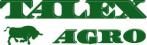 Талекс-Агро