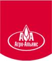 Холдинг Агро-Альянс