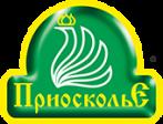 ТД Приосколье