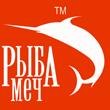 ТД Рыба-Меч