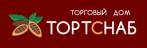 ТД Тортснаб